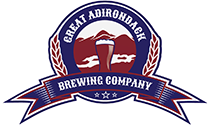 Great Adirondack Brewing Company Logo